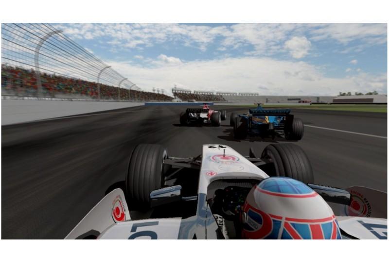 Free download formula 1 2009 pc game 2009 full version | teeblog.