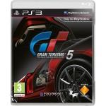 Gran Turismo 5 [PS3]