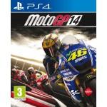 Moto GP 14 [PS4]